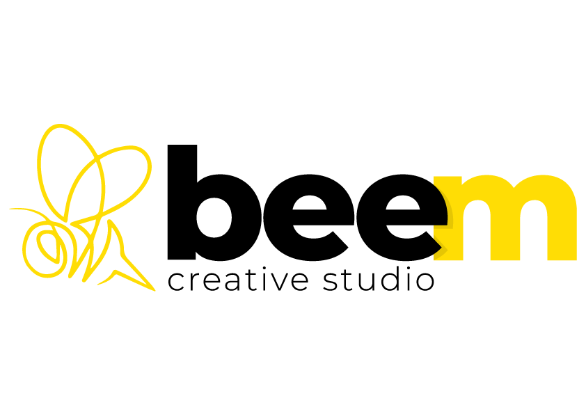 Beem Design Studio Logo